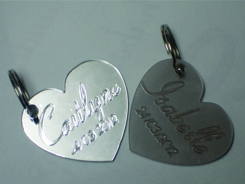 wedding gifts, keyrings, key rings, party, favours, favors