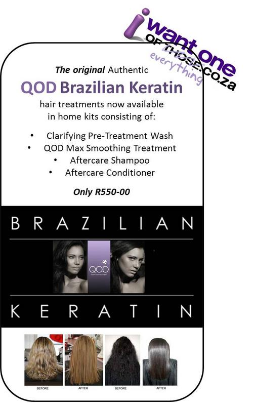 brasil cacau keratin instructions