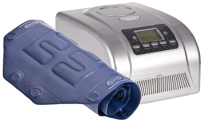 medizone ozone machine