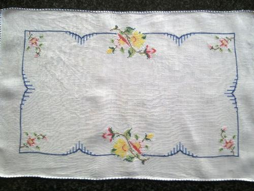 vintage cross stitch tray jpg 853x1280