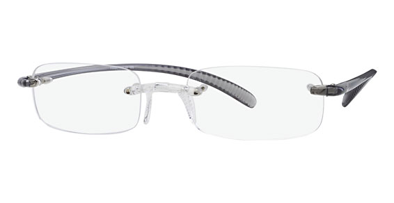 Change Eyeglass Frames Without Changing Lenses : EYEGLASSES WITHOUT LENSES Glass Eye
