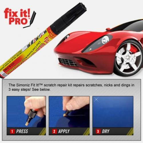 car scratch remover pen price in pakistan at symbios pk. Black Bedroom Furniture Sets. Home Design Ideas