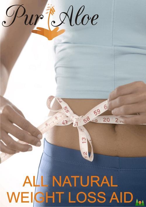 Hoodia Weight Loss Drink