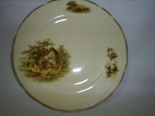 ... 1591005 100519204057 Alfred Meakin Plate The Rest.001 feedyeti.com ... & alfredmeakin on FeedYeti.com