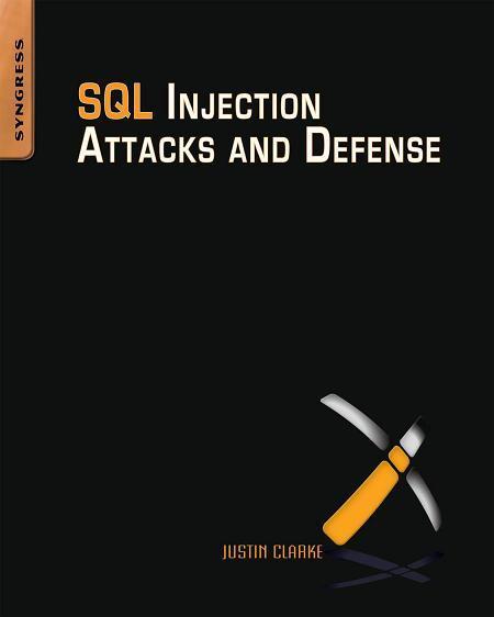 [Image: 457005_091028141648_SQL_Injection_Attack...efense.JPG]