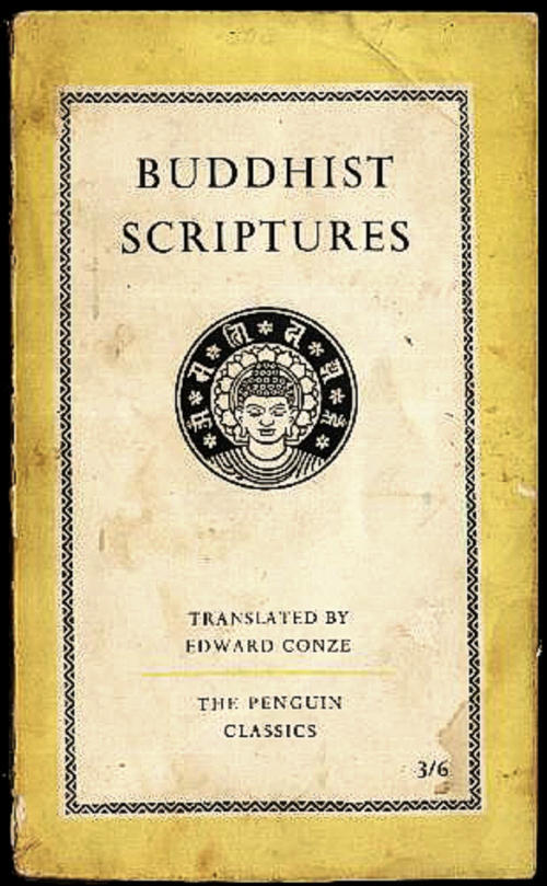 Other Antiques & Collectables - BUDDHIST SCRIPTURES was sold for ...