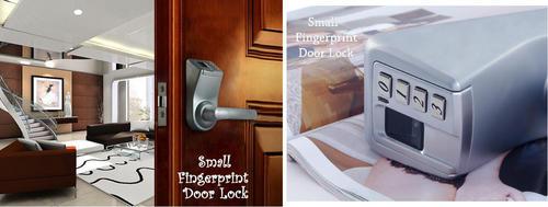 Security doors security door ratings for Salt air resistant door hardware