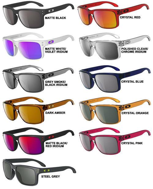 oakley holbrook sunglasses south africa  oakley holbrook