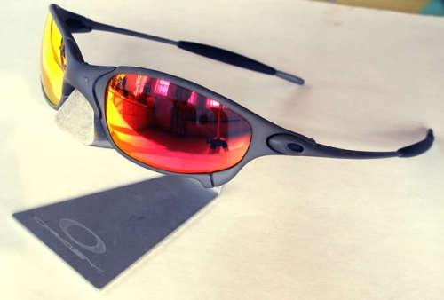 1da4b22244 Lentes Oakley Juliet Polarized - Lentes en Mercado Libre Perú