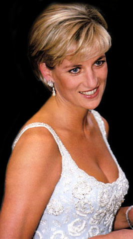 princess diana crash chi. princess diana crash chi.