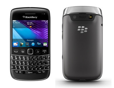 blackberry bold 9790 wholesale