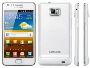 samsung galaxy s2 gti 9100