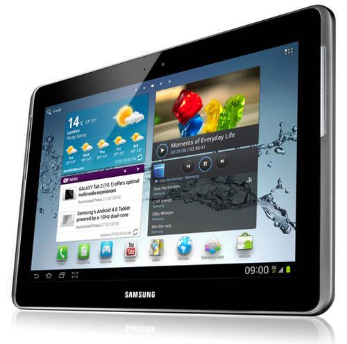 Samsung galaxy tab 2 p5100 32g 3g
