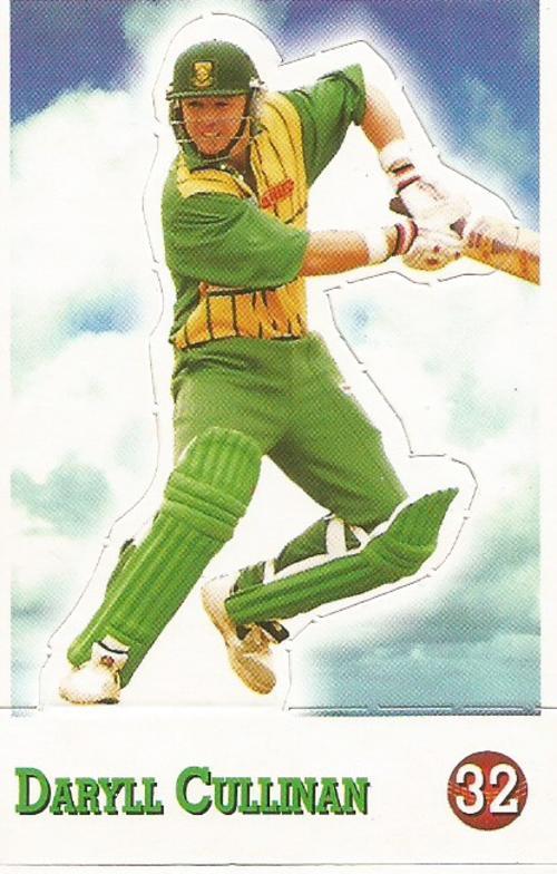 cricket 98