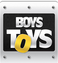 Store for BoysToys on bidorbuy.co.za
