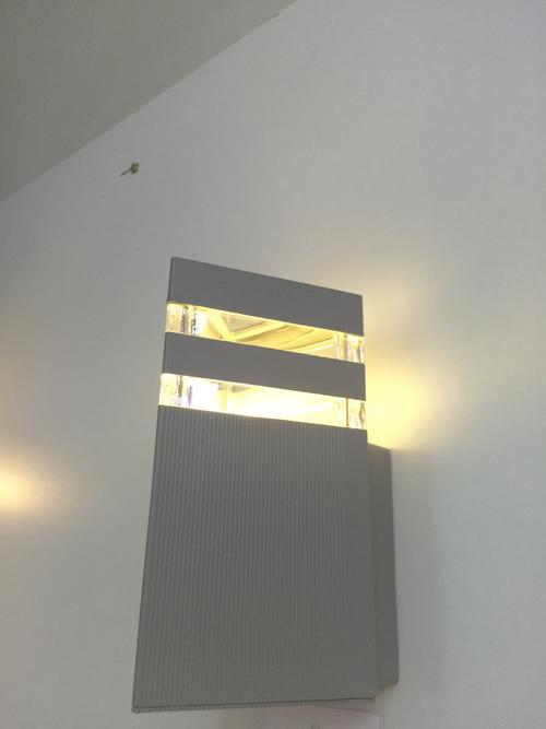 Other Outdoor Lighting Outdoor Waterproof Wall Lamp Garden Balcony Cottag