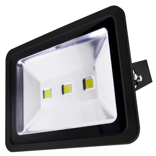 spot lights flood lights 150 watt led flood light was listed for. Black Bedroom Furniture Sets. Home Design Ideas