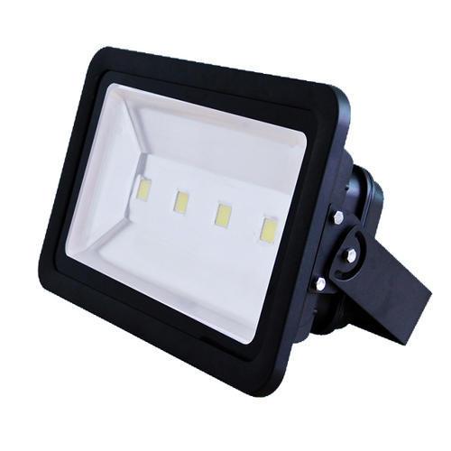 spot lights flood lights 200 watt led flood light was sold for r1 on 29 mar at 10 32. Black Bedroom Furniture Sets. Home Design Ideas