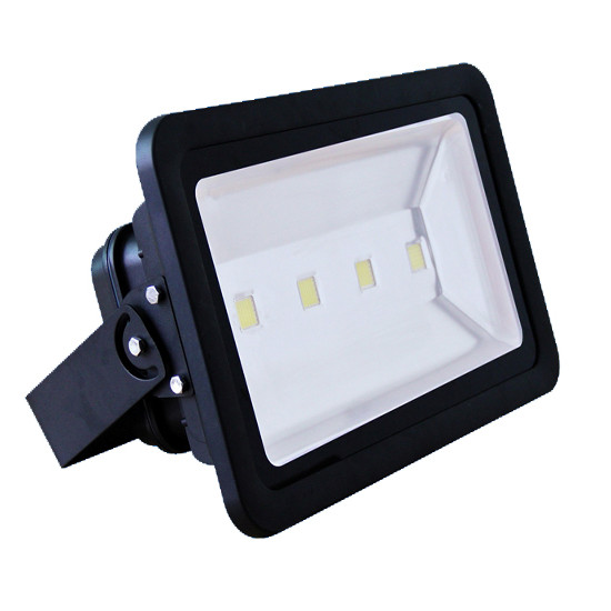 spot lights flood lights 200 watt led flood light was sold for r1 on 29 mar at 10 32. Black Bedroom Furniture Sets. Home Design Ideas