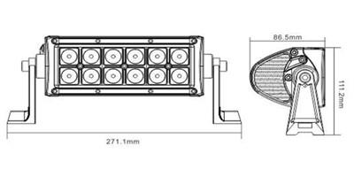 led driving light bar wiring diagram wiring diagram wiring harness for led light bar diagram and hernes
