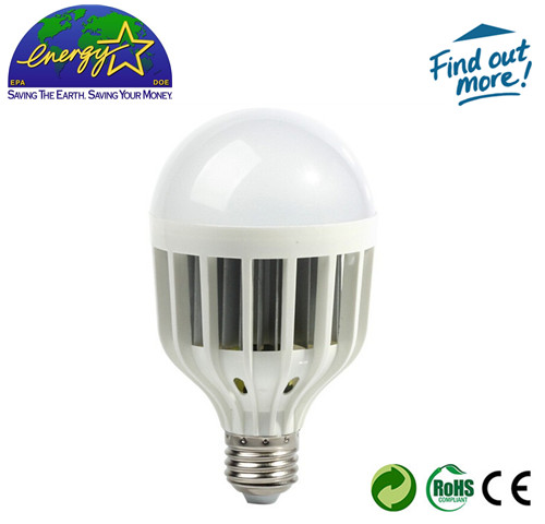 Light bulbs 36w e27 cool white led bulb 1 year for Find a light bulb