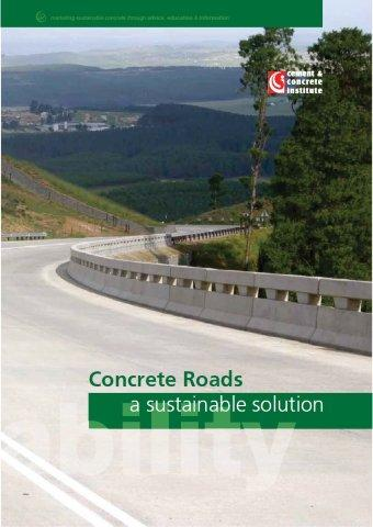 sustainable roads Funding roads for the future creating a more productive and sustainable road network in england january 2018 follow us @acepolicy #fundingroads.