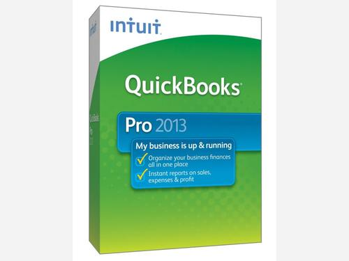 Quickbooks 2003 Pro and Windows 10