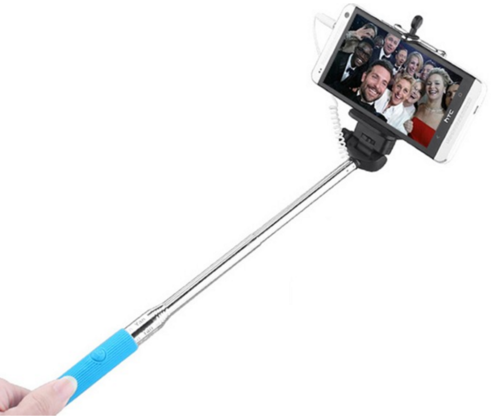 other accessories selfie stick clearance was listed for on 13 nov at 21 02 by winday. Black Bedroom Furniture Sets. Home Design Ideas