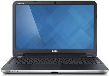 "Dell - Dell Vostro 2521 15.6"" Intel Core i5 Notebook was listed for R7"