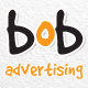 Visit bidorbuy Advertising Basic Store on bidorbuy