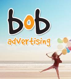 Store for bidorbuy Advertising on bidorbuy.co.za