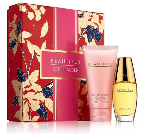 estee lauder beautiful perfume Finland
