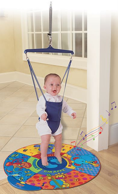 Bouncers Amp Vibrating Chairs Baby Jumper Was Sold For