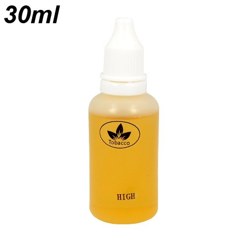Other Gadgets - 30ml E-liquid Smoke Juice for Electronic Cigarette ...