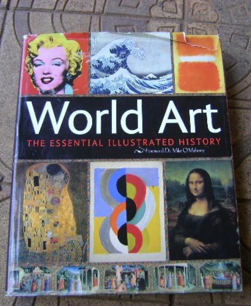 The essential world history 7th edition elhouz