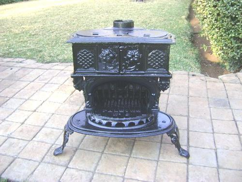 Other Antiques Collectables Vintage No 6 Queen Anne