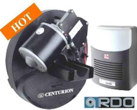 Other Diy Tools Centurion Rdo Roll Up Door Motor
