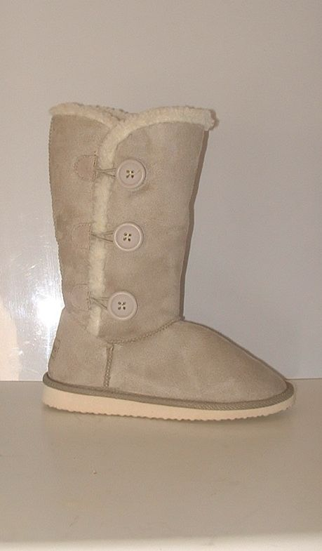 Ugg Boots For Sale Cape Town