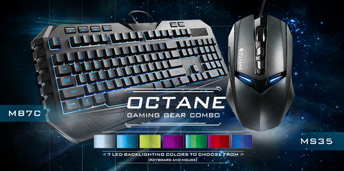 coolermaster how to change color mouse