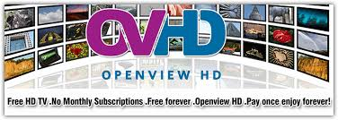 Dstv Decoders Ovhd Openview Hd Decoder Excludes Dish