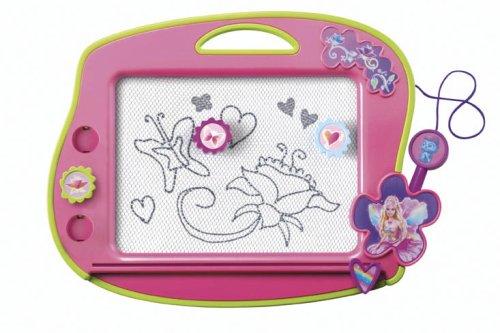 Wallpapers Of Barbie Fairytopia. mylot - arbie fairytopia; mylot - arbie fairytopia