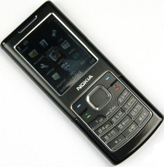 Nokia+6500+classic+price