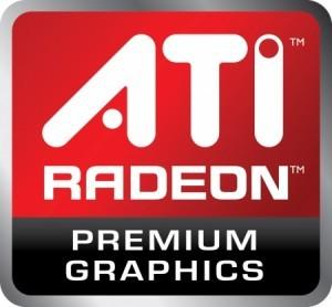 1222057_100123220601_ati_premium_graphics_logo-300x278.jpg