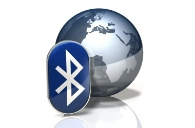 http://images.bidorbuy.co.za/user_images/057/1222057_100330101502_bluetooth-logo-ss-250_crop380w.jpg