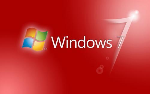 wallpapers windows 7 ultimate. WINDOWS 7. WIRELESS LAN
