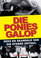 Afrikaans  non-fiction