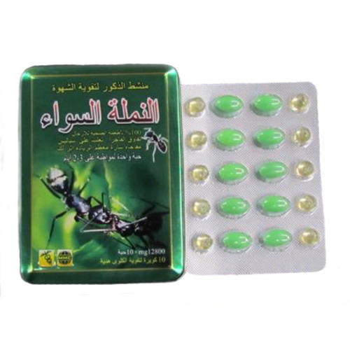 Herbal orgasm pill viagra