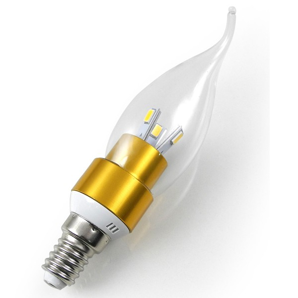 Light Bulbs Led Light Bulbs High Output Lumens Led Candle Light Bulb Was Sold For On