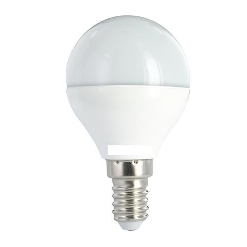 Light bulbs led light bulbs 3w g45 e14 golf ball type for Buyers choice light bulbs