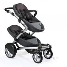 double or twin mima kobi twin pram with car seats was listed for r12 on 17 nov at 21 03. Black Bedroom Furniture Sets. Home Design Ideas
